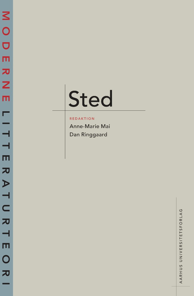 Sted