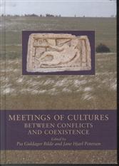 Meetings of Cultures in the Black Sea Region