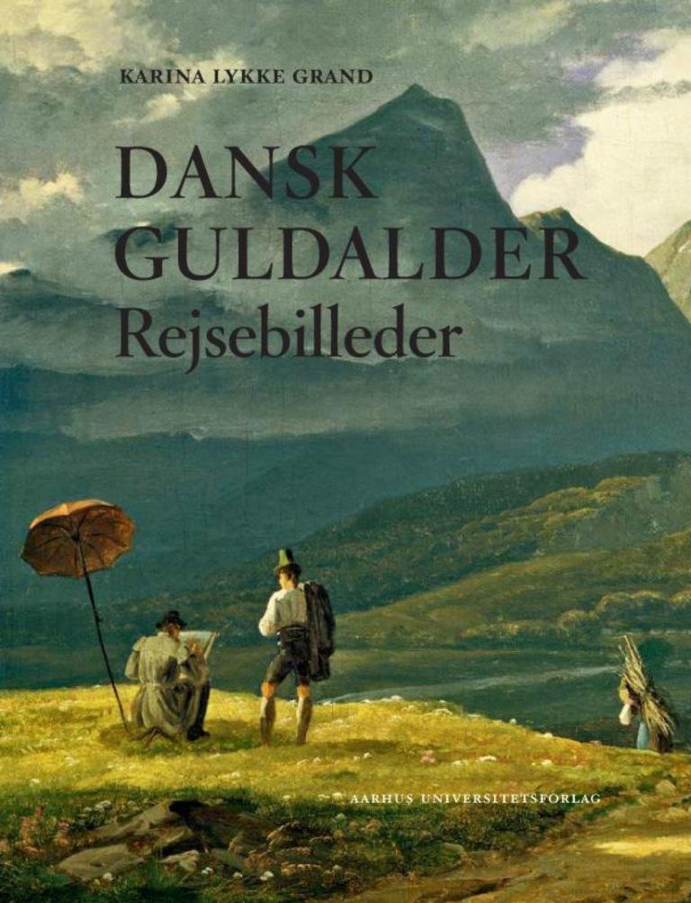 Dansk guldalder
