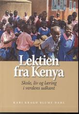 Lektien fra Kenya