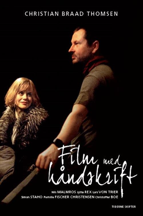 Film med håndskrift