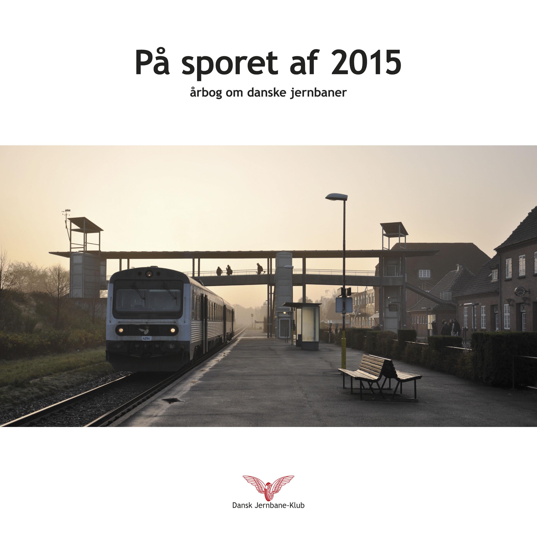 På sporet af 2015
