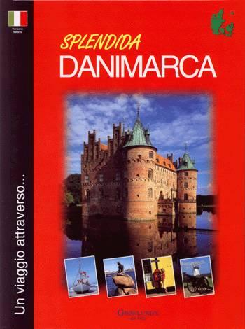 Splendida Danimarca, Italiensk