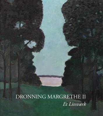 Dronning Margrethe II. Et livsværk