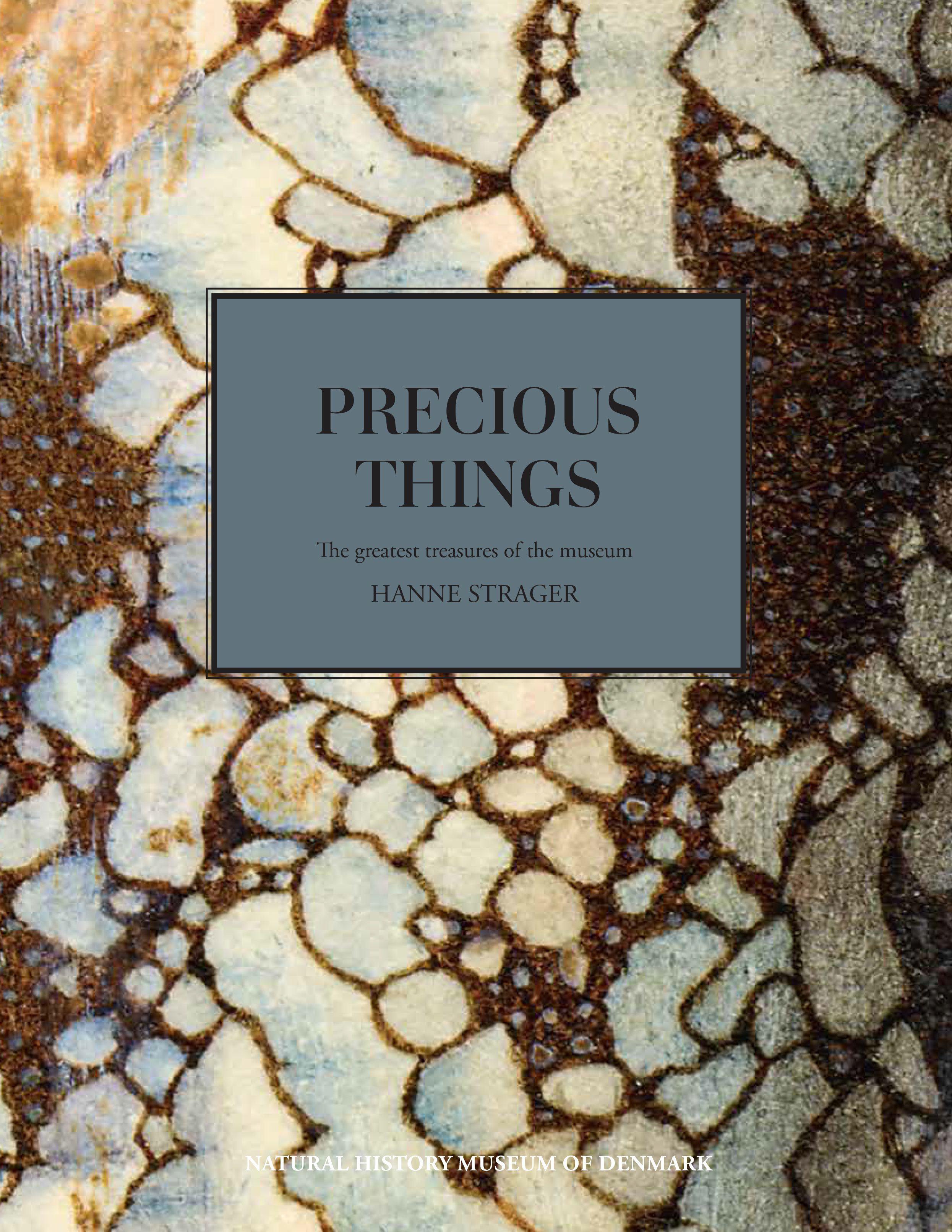 Precious Things