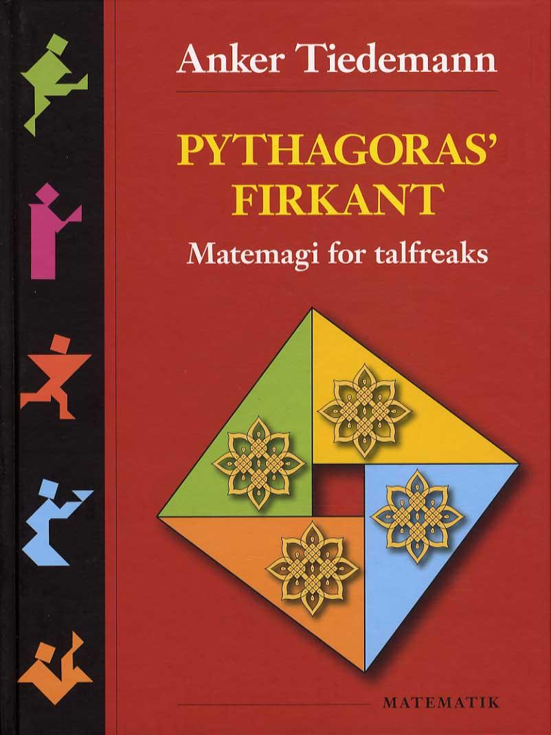 Pythagoras Firkant