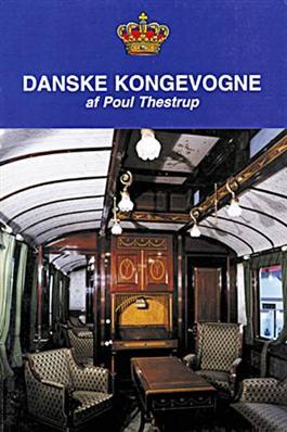 Danske kongevogne