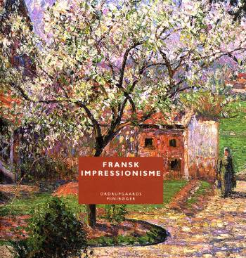 Fransk impressionisme