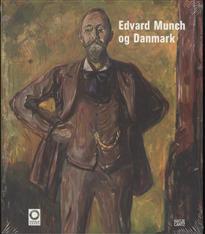 Edvard Munch and Denmark