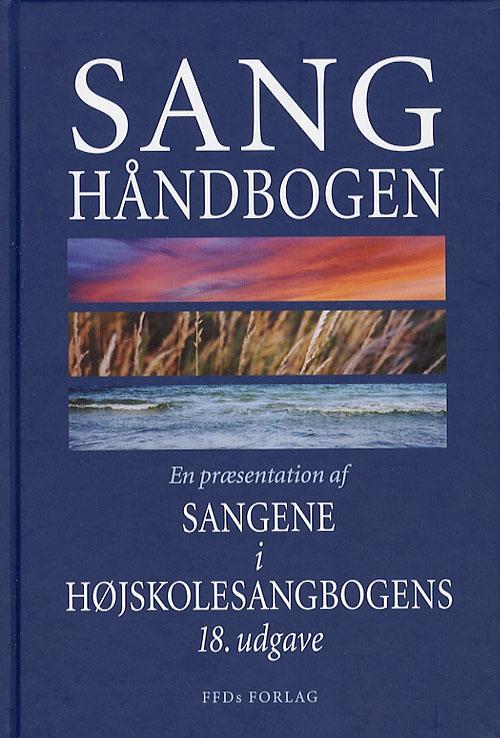 Sanghåndbogen