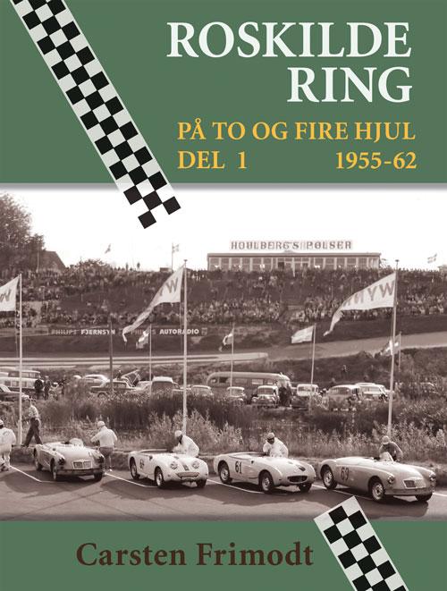 Roskilde Ring 1955-62