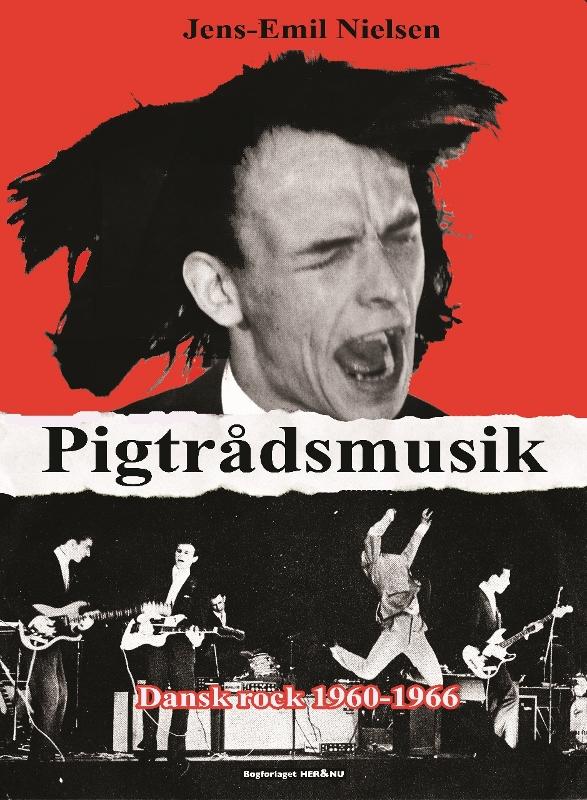 Pigtrådsmusik