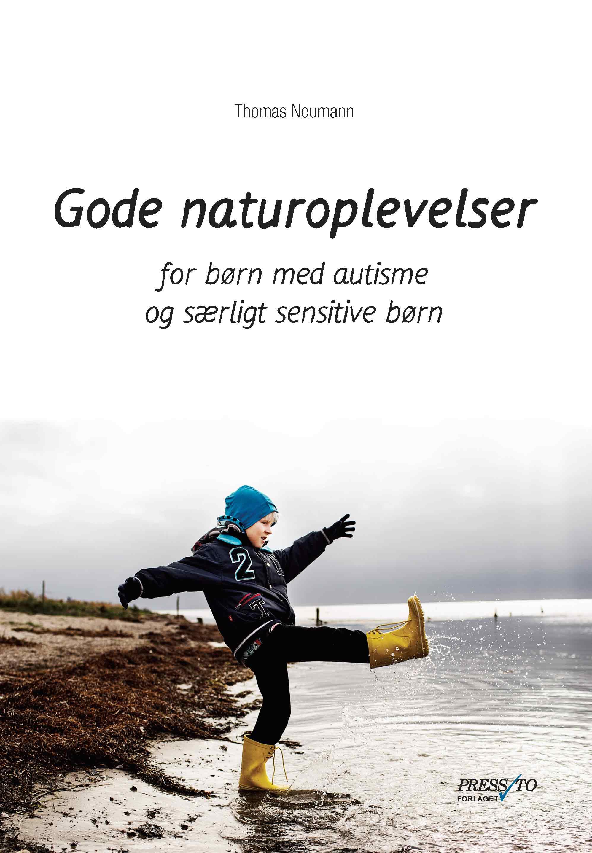 Gode Naturoplevelser