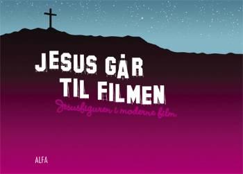 Jesus går til filmen