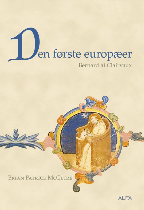 Den første europæer