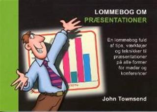 Lommebog om præsentationer