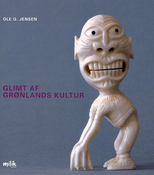 Glimt af Grønlands kultur