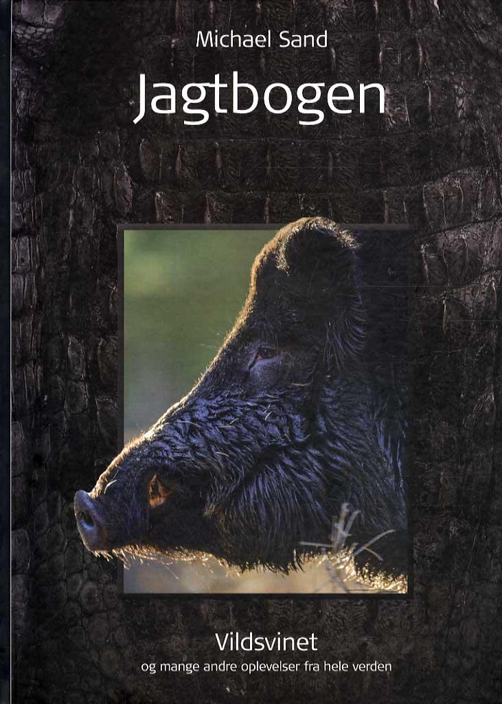 Jagtbogen 2016