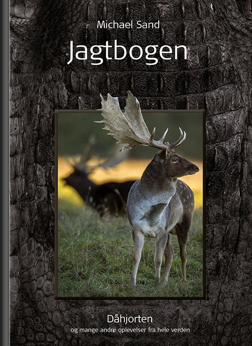Jagtbogen 2017