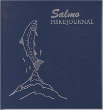 Salmo Fiskejournal