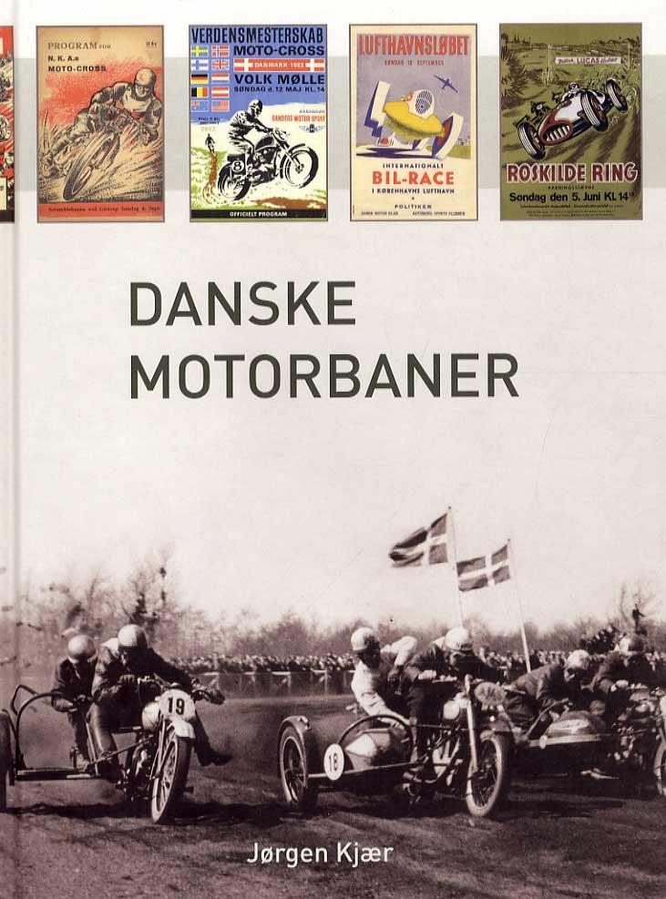 Danske Motorbaner