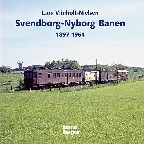Svendborg-Nyborg Banen