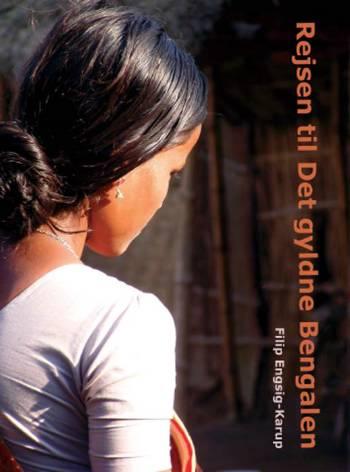 Rejsen til Det gyldne Bengalen