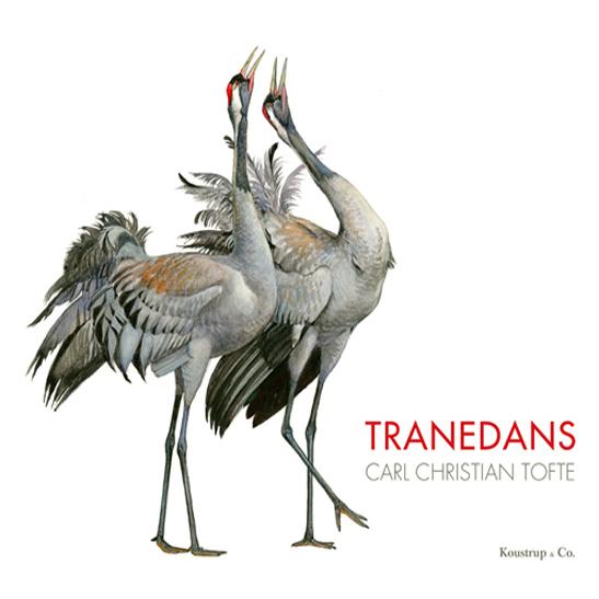 Tranedans