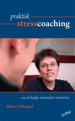 Praktisk stresscoaching
