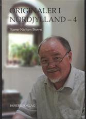 Originaler i Nordjylland - 4