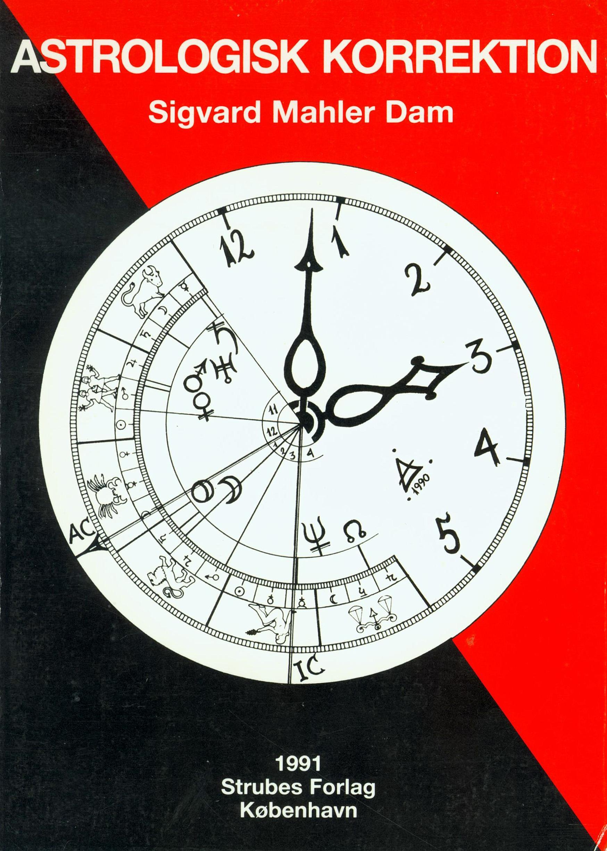 Astrologisk Korrektion