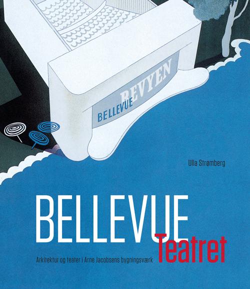 Bellevue Teatret