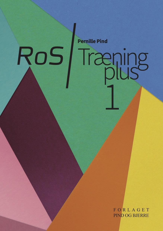 RoS/Træning Plus 1