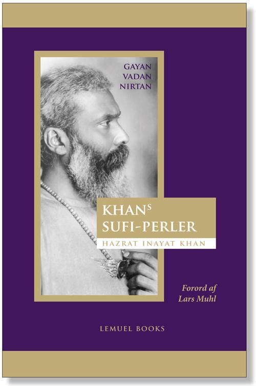 SUFI-Perler - Gayan, Vadan, Nirtan