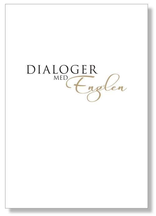 Dialoger med Englen