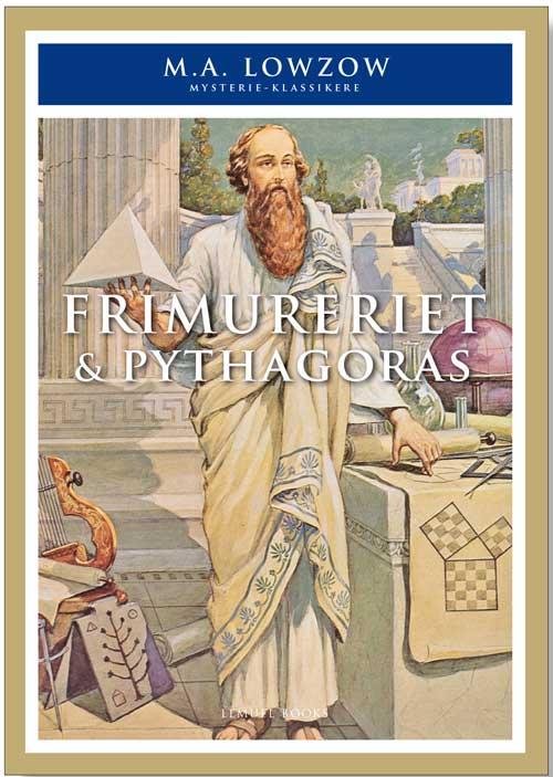 Frimureriet og Pythagoras