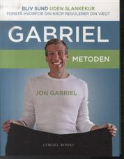 Gabriel Metoden