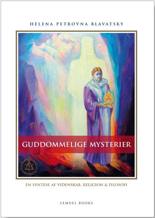 Guddommelige Mysterier