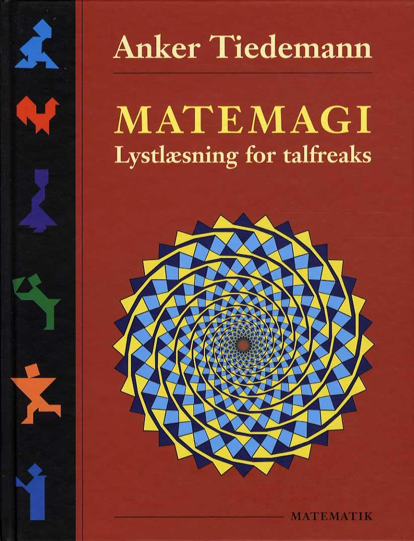 Matemagi