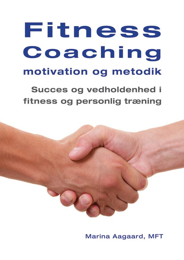 Fitness Coaching motivation og metodik