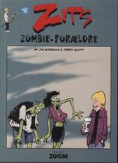 Zits: Zombie-forældre