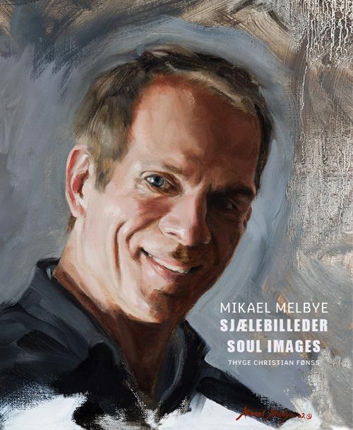 Mikael Melbye sjælebilleder