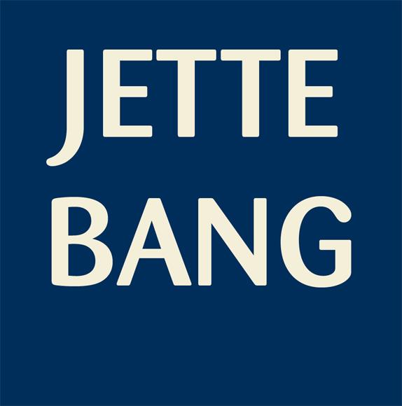 Jette Bang