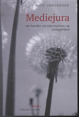 Mediejura -