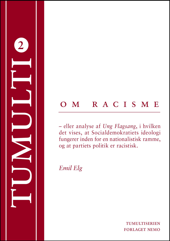 Om racisme