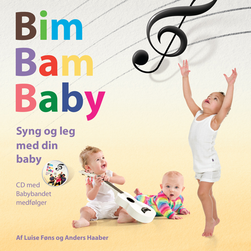 Bim Bam Baby