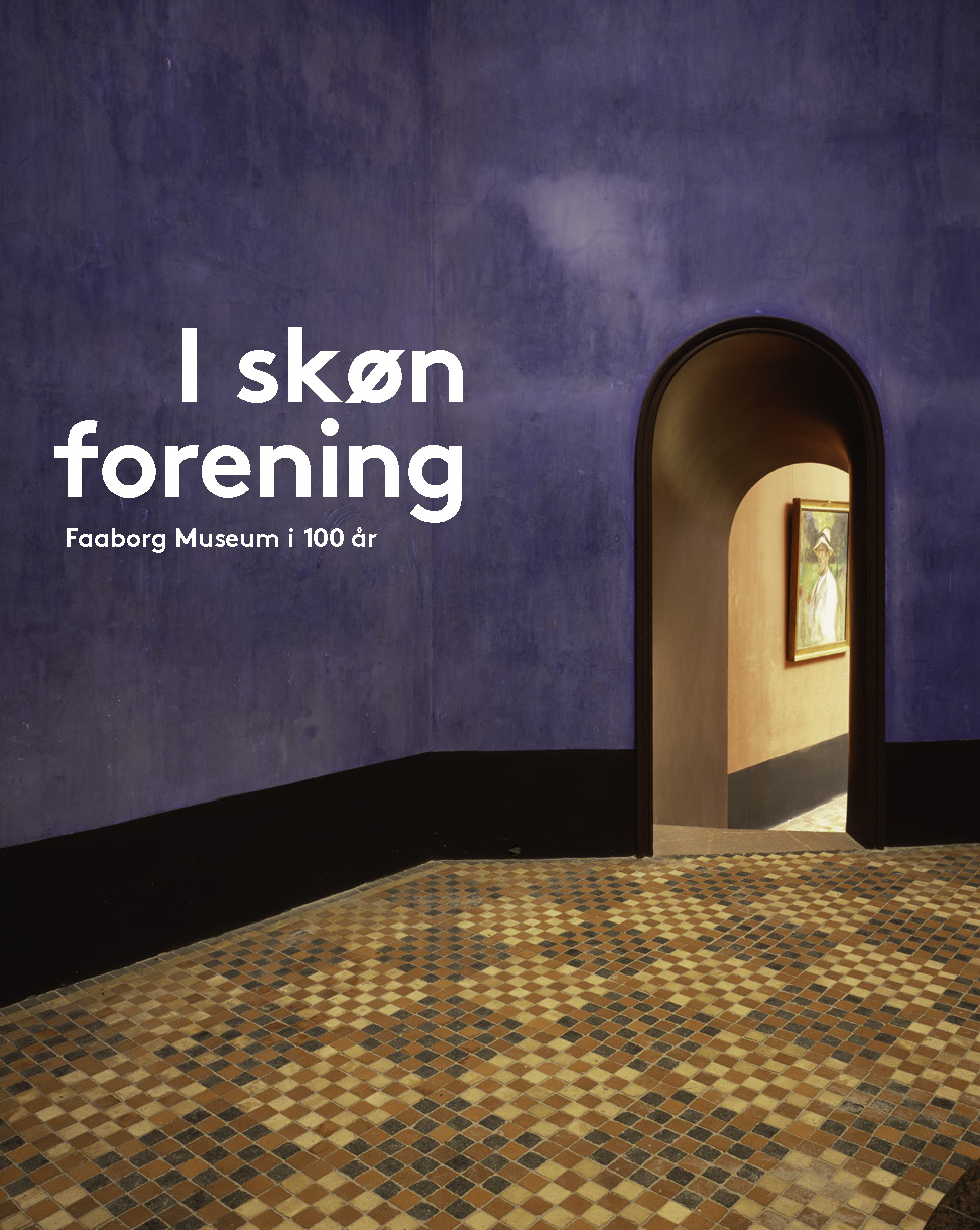I skøn forening - Faaborg Museum 1915