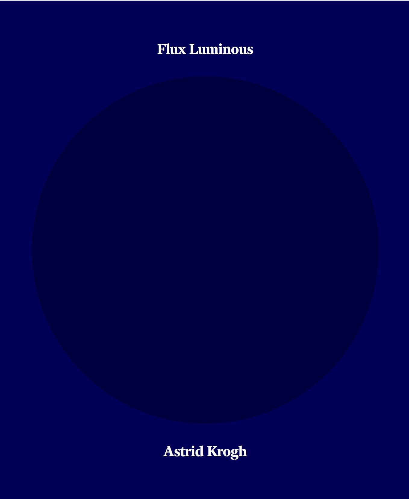 Flux Luminous