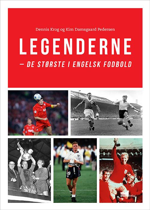 Legenderne