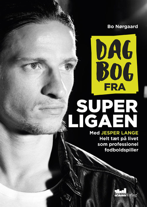 Dagbog fra Superligaen